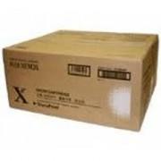 Original Xerox CT350894 / Docuprint CP5005D Drum Cartridge