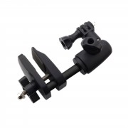 Zoom GHM 1 Guitar Mount for Q4