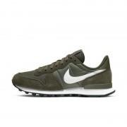 Nike Buty damskie Nike Internationalist - Oliwkowy
