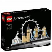 Lego Architecture: London (21034)