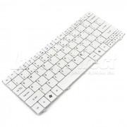 Tastatura Laptop Packard Bell Dot-M/A SJM11 ZA5 Alba + CADOU