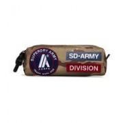 Superdry Platoon pennfodral