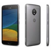 Motorola Moto G5 Xt1671 5'' 2gb 32gb Octacore 13 Mp Huella