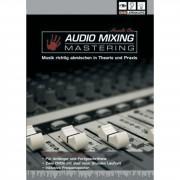 DVD Lernkurs Hands On Mixing & Mastering fundamentos del mezclado