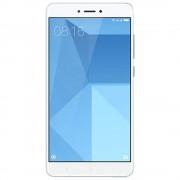 Redmi Note 4X Dual Sim 64GB LTE 4G Albastru 4GB RAM XIAOMI