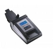 Автоматичен детектор на валута NB850