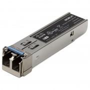 Transceiver, CISCO, Gigabit Ethernet LX Mini-GBIC SFP (MGBLX1)