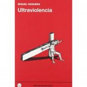 Ultraviolencia