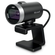 Webcam Microsoft Life Cam Cinema - H5D-00015