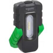 Lanterna Thorsman Imt47238 - Schneider Electric