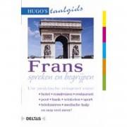 Frans spreken en begrijpen - Hugo's taalgids