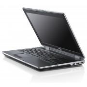 "Laptop Dell E6330 i5-3340M 2.7 GHz, RAM 4GB HDD 320 GB HDMI WiFi Ecran 13.3"" Baterie Buna"