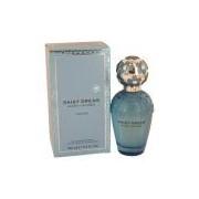 Perfume Feminino Daisy Dream Forever Marc Jacobs Eau De Parfum