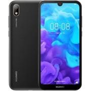 Huawei Y5 (2019) Dual Sim 16GB Midnight Negro, Libre B