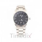 Philip Watch R8253198525 часовник за мъже и жени