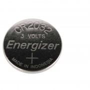Energizer Batteri CR2032 2-pack Lithium Energizer