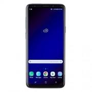 Samsung Galaxy S9+ (renovado), GSM, 64GB, Azul coral