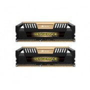 Corsair Vengeance Pro DDR3 16GB 1600 CL9