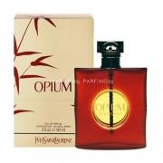 Yves Saint Laurent Opium 2009 90ml Eau de Parfum за Жени