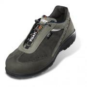 Pantofi uvex ladies allround - 86969 S1 SRC ESD