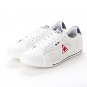 【SALE 30%OFF】ルコックスポルティフ le coq sportif ルコックスポルティフ スニーカー (ホワイト) レディース