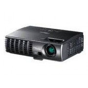 Optoma W304M - Proyector DLP - 3D - 3100 lumens -1280x800-
