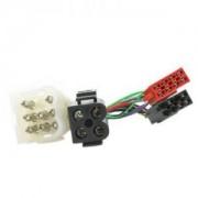 Autoleads PC2-20-4