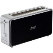 Russell Hobbs RPT2014i 900 W Pop Up Toaster(Black)