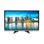 TELEVISION LED PANASONIC 32 VIERA SMART PANEL IPS 1366X768 NEGRO HDMI, RJ-45, USB 2.0