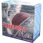 Rheuma Mer