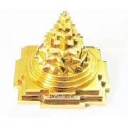 only4you Meru Shri (Shree) yantra
