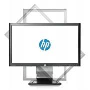 HP Hewlett-Packard HP ZR2330w 58,4 cm (23'') IPS LED