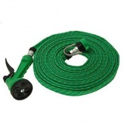 Multifunctional Water Spray Gun Hose For Car Wash/Vehicle Cleaning Ultra High Pressure Washer