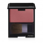 Shiseido Luminizing Satin Face Color n. RS 302 tea rose