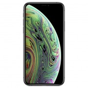 Telefon mobil Apple IPhone XS, 64GB, Space grey