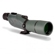 LUNETA DREAPA VORTEX VIPER HD 15-45X65