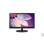 """23.5"""" LG 24M38D-B, LED, 16:9, 1920x1080, 5ms, 200cd/m2, 1000:1, VGA/DVI"""