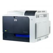 HP ColorLaserJet CP4525n