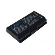 Baterie Laptop TOSHIBA Satellite Pro L40