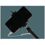 Bilora Selfie Pod II Black SelfiePod with cable štap monopod za mobitele i smartphone SP-2S SP-2S