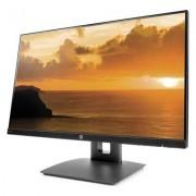 HP Monitor VH240a de 60,45 cm (23,8''), IPS, Full HD