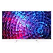 "Televizor LED Philips 80 cm (32"") 32PFT5603/12, Full HD, CI+"