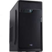 Carcasa Aerocool PGS CS-100 Advance Black