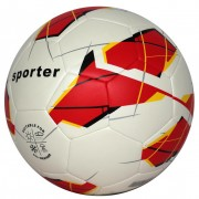 Minge fotbal Sporter FBC002