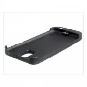 Coque batterie noire pour Samsung S5