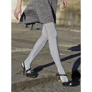 Gerbe - Exclusive glossy designer tights Incroyable