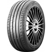 Toyo Proxes CF2 SUV 235/60R16 100H