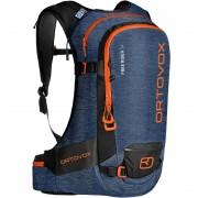 Ortovox FREE RIDER 24 night blue blend