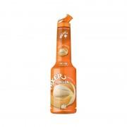 Mixer - Pulpa Pepene Galben 100% Concentrat Piure Fructe 1l