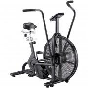 Bicicleta de Aire - Air Bike Commercial Ab01